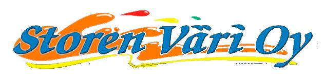 StorenVariLogo